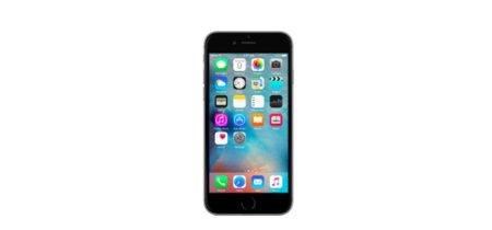 Si tienes dudas de iOS 9, ya puedes consultar la guía de usuario en iBooks y web