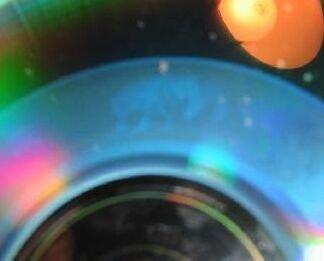 Pon dibujos en tus CDs grabables