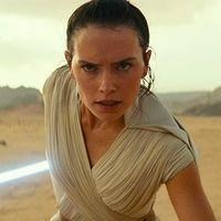 """La montadora de 'Star Wars: El ascenso de Skywalker' habla sobre la acelerada producción y admite que la película es """"fan service"""""""