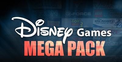 Windows en Corto: juegos Disney rebajados en Steam, portátiles por 99 dólares y un nuevo juego de Mojang
