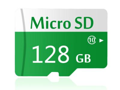 Cómo elegir la tarjeta microSD adecuada para tu smartphone: los 7 mejores modelos para 2018