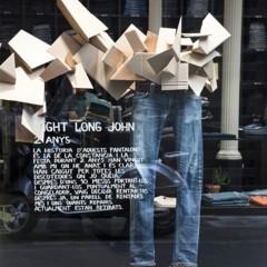 Foto 2 de 7 de la galería escaparate-de-nudie-jeans en Decoesfera