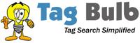 Tagbulb, buscador de contenidos bajo las etiquetas