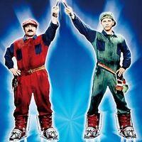 La película de Super Mario Bros. de 1993 recibe una versión extendida con 20 minutos de escenas eliminadas nunca vistas