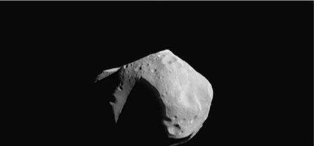 ¿Cuántos asteroides desconocidos pueden amenazar realmente a la Tierra?