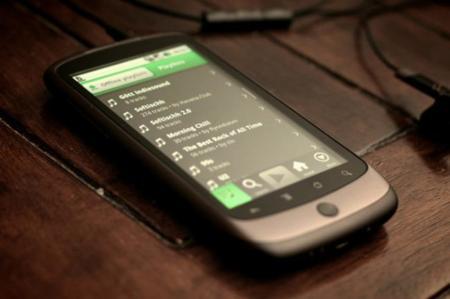 La duración de la batería de tu móvil también depende del operador que utilices