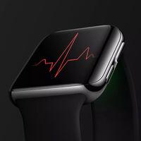 OPPO Watch ECG Edition: ahora, con capacidad para hacer electrocardiogramas