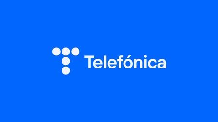 Telefónica cierra con éxito la venta del negocio de torres de Telxius en Europa