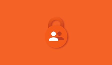 Google lanza aplicación para decirle a nuestros contactos de confianza que estamos bien