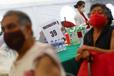 Vacuna Contra Covid Para Azcapotzalco Cuauhtemoc E Iztacalco Y Segundas Dosis Para Tlahuac Y Xochimilco En Cdmx Lo Que Hay Que Saber