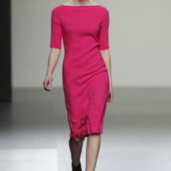 Foto 10 de 10 de la galería angel-schlesser-en-la-cibeles-madrid-fashion-week-otono-invierno-20112012 en Trendencias