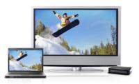 Qué es WiDi: transmisión de vídeo sin cables a fondo