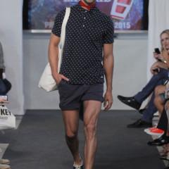 Foto 2 de 29 de la galería tenkey-primavera-verano-2015 en Trendencias Hombre