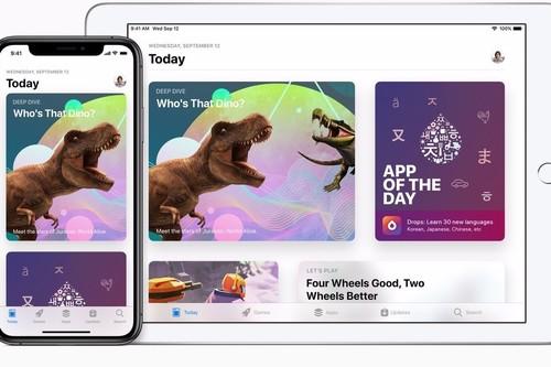 Nuevas normas obligatorias para publicar cualquier nueva app o actualización en iOS desde el 27 de marzo