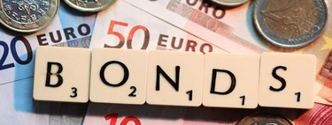 The Eurobonds proposal resurfaces, and the moral hazard?