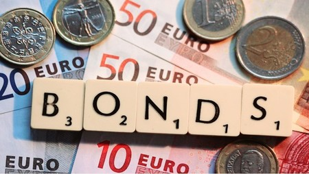 Resurge la propuesta de los eurobonos ¿y el riesgo moral?