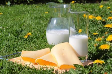 Milk 1385548 1280 1