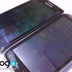 Foto 6 de 29 de la galería samsung-galaxy-sii-vs-htc-sensation en Xataka Android