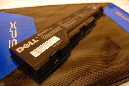 Batería Dell XPS