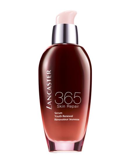 365 Skin Repair serum lancaster