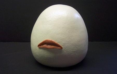 Telepresencia - kissenger