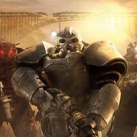 Fallout 76 establece su hoja de ruta de 2021 con todas las novedades que recibirá con cuatro grandes actualizaciones