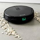 Seis usuarios nos cuentan cómo sacar el mayor partido a un robot aspirador