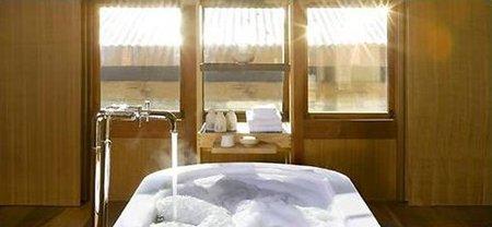 Bumthang-cuarto-de-baño
