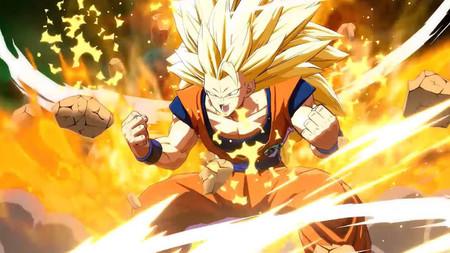 Bandai Namco compensará los problemas de la beta de Dragon Ball FighterZ habilitando una más mañana en Xbox One