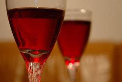 ¿Se puede copiar un vino?
