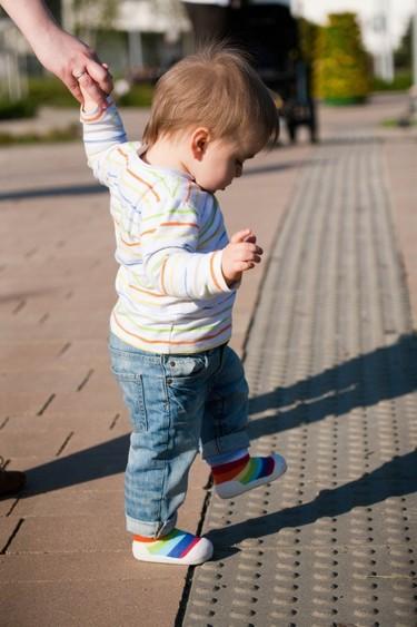 Attipas, zapatos ergonómicos que parecen calcetines