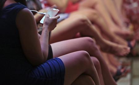 """Derecho al """"acceso sexual"""": la idea que está tomando fuerza gracias a los colectivos misóginos de Internet"""