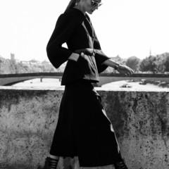 Foto 3 de 11 de la galería semana-de-la-moda-de-olivia-palermo en Trendencias