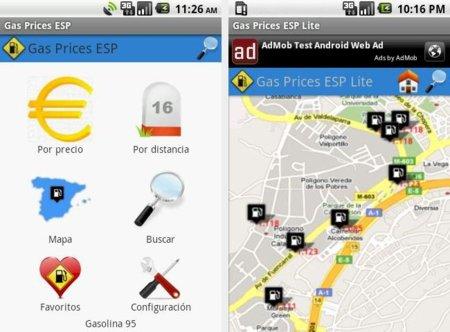 ahorrar-en-gasolina-con-android-3.jpg