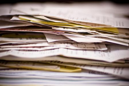 Impuesto de transmisiones patrimoniales, en el punto de mira