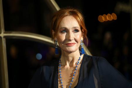 Ama a la obra, odia al autor: la caída en desgracia de J.K. Rowling entre los fans de Harry Potter