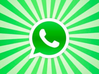 WhatsApp beta se actualiza para con encriptación y pequeños cambios visuales