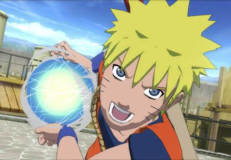 'Naruto Shippuden: Ultimate Ninja Storm 3' promete. Aquí tenéis su tráiler de lanzamiento