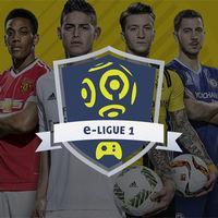 La Liga de Fútbol Profesional francesa se suma a la fiebre de los eSports con e-Ligue 1