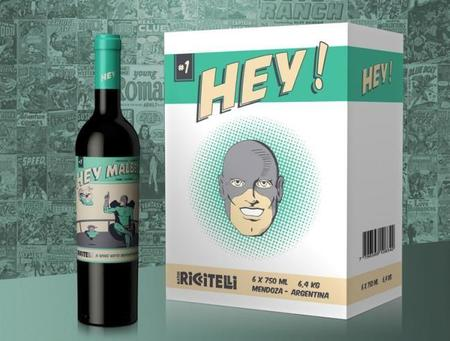 650_1000_packaging-vino-hey-malbec-1.jpg