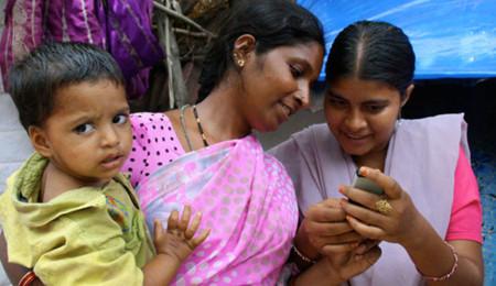 Hope Phones