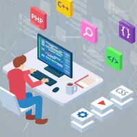 En esto consiste la labor de un desarrollador Full Stack: un perfil laboral todoterreno