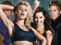 Cosmopolitan estrena 'Hellcats' el 5 de enero