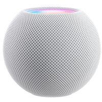 El HomePod mini arrasa en su primer día de ventas
