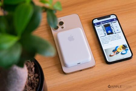 Bateria Magsafe De Apple Analisis Applesfera 40