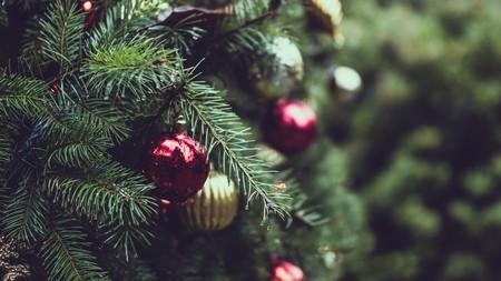 En Navidad, no todos los días son festivo: consejos para cuidarnos entre festejo y festejo