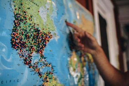 """""""El mundo está extremadamente poco preparado para futuras pandemias"""": Lo que dice del último informe de la OMS y el Banco Mundial"""