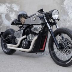 Foto 36 de 64 de la galería rocket-supreme-motos-a-medida en Motorpasion Moto