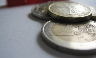 ¿Qué efecto tendrá la previsible nueva subida del IVA?
