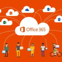 ¿Por qué aun no puedo descargar Office 2016 con Office 365 de empresa o universidad?